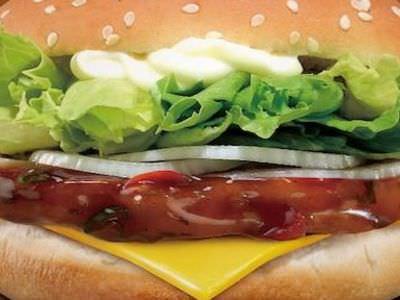 丹丹漢堡菜單2018