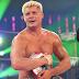 Primeiro desafiante de Cody Rhodes pelo TNT Championship será coroado no AEW Dynamite de hoje