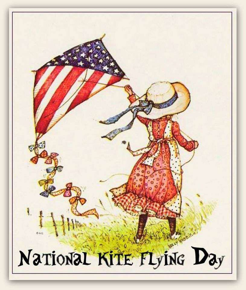 National Kite-Flying Day Wishes for Whatsapp