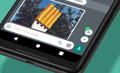 Cara Menonaktifkan Auto Download Whatsapp - Selain membuat boros kuota internet, fitur auto download di Whatsapp juga tentunya akan membuat memori Ponsel Anda menjadi penuh. Berikut cara mengatur supaya Whatsapp tidak Auto download.