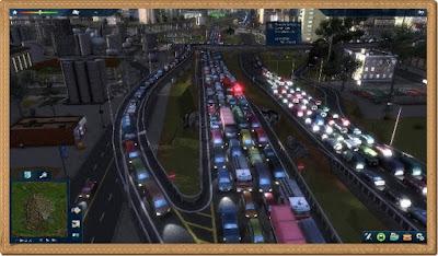 Sim windows free city for 4 version full download