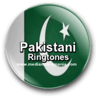 Pakistani Ringtones For Mobile Phone MP3 Download