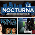 Producciones de Caracol aterrizaron en Guatemala, Dominicana y Panamá