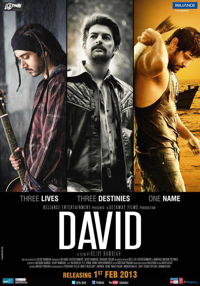 david tamil film video songs free download