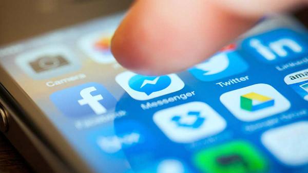 فيسبوك تطلق ميزة جديدة على تطبيق فيسبوك مسنجر