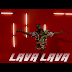 VIDEO & AUDIO | Lava Lava - GO Gaga | Download/Watch