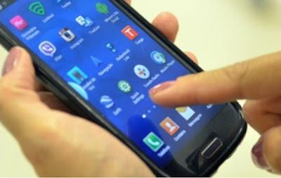 Nova lei coloca fim na validade dos créditos de celulares pré-pagos na Bahia