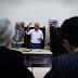 CHP inceliyor: 94 bin 585 seçmenli 960 sandıktan blok 'Evet' çıkmış. | Akademi Dergisi