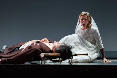 Verdi: Oberto - Heidenheim Opera Festival 2016 - Woong-Jo Choi & Anna Princeva