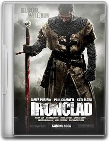 Download Filme Sangue e Honra Dublado