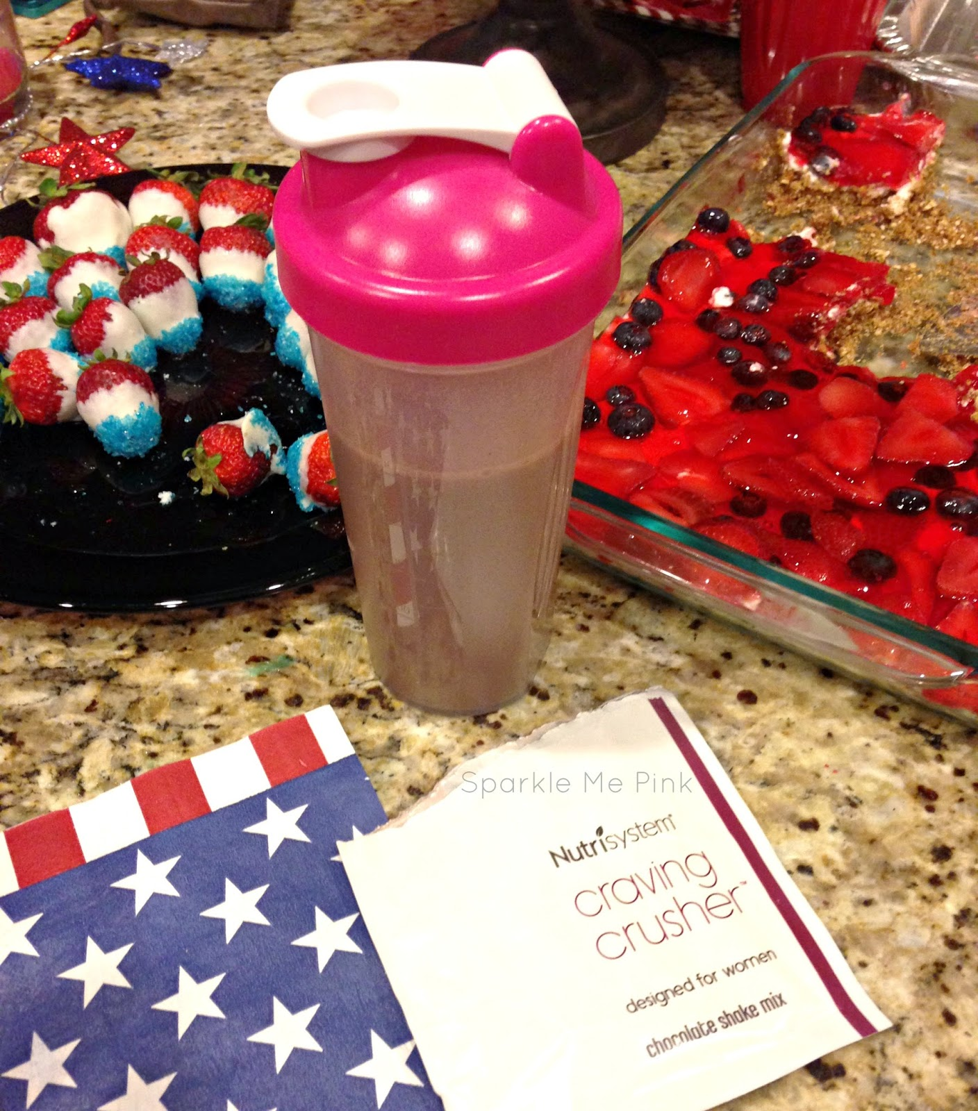 Craving Crusher Action Guide Review - New You In 22 Diet