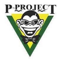 Padhayangan Project