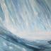 JACQUELINE LE ROY DEGUISE - artiste peintre - Exposition du 4 au 30 septembre 2019 - Art Thé  Paris 14e