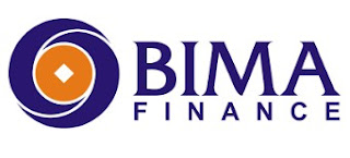 LOKER Credit Marketing Officer PT. BIMA MULTIFINANCE PADANG JANUARI 2019