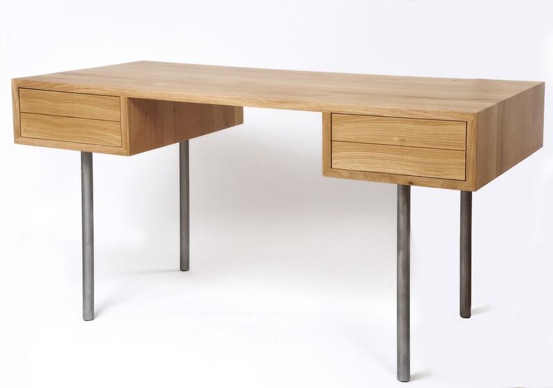 maison moderne contemporaine nouveaux bureaux design en bois. Black Bedroom Furniture Sets. Home Design Ideas