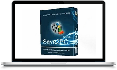 save2pc Ultimate 5.5.8 Build 1587 Full Version