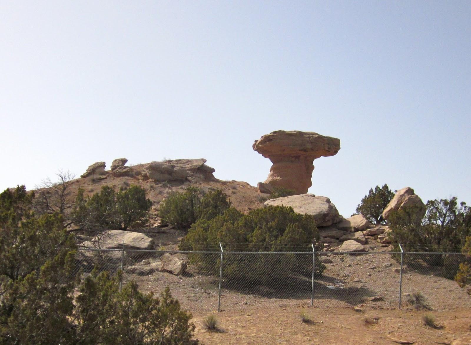 Our Epic Art O Mat 174 Road Trip Blog Around Santa Fe 2