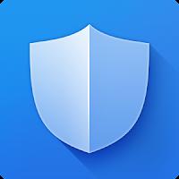 CM Security Antivirus AppLock v3.0.1 APK