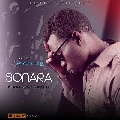 Download Audio | Nyuzi 9 - Sonara