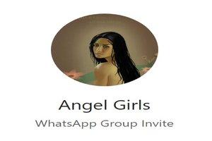 angel_girls_whatsapp_group