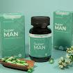 Vitamin tổng hợp SUPER MAN