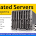 Why Dedicated Servers Are Favored to get Kept in Information Focuses?