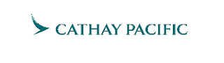 CATHAY PACIFIC RELEASES COMBINED TRAFFIC FIGURES FOR AUGUST 2016