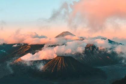 Kelebihan dan Kekurangan Jasa Open Trip (Gunung Bromo)