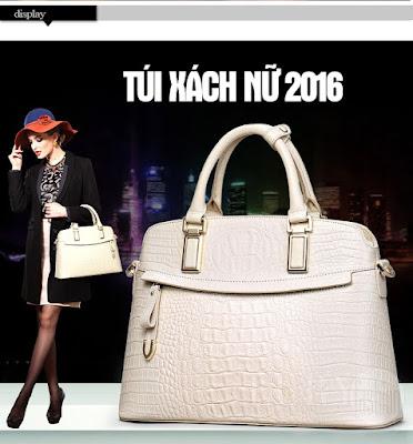 ad-tui-xach-nu-vo-hen-van-ca-sau-thoi-trang-TU1509_03