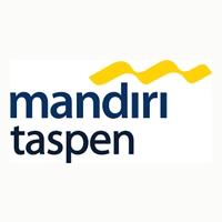 Lowongan Kerja D3 PT Bank Mandiri Taspen Pos (Mantap) Mei 2021