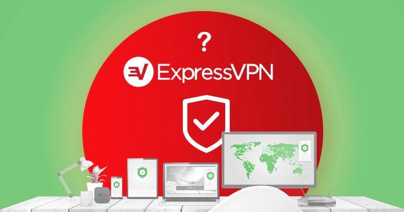 Express Vpn Account Premium Free 2020 Accpremium Com Share Acc Premium