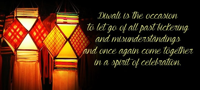 Diwali greeting messages for deepawali 2017 free download happy one can come out with thousands of ideas if it comes to messages but the most important part of finding diwali greeting messages is to find out an apt one m4hsunfo