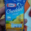 Berikut Beragam Pilihan Jenis dan Harga Keju Kraft Cheddar