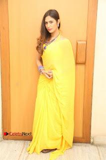 Tik Talk Telugu Movie Teaser Launch  0025.jpg