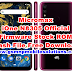 iOne Note N8305 Official Firmware Stock ROM/Flash File Free Download