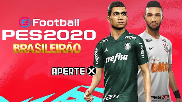 Jogo Offline Android Pes 2019 Android ppsspp
