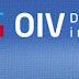 OiV testira novi DVB-S2 transponder