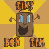 http://patronesamigurumis.blogspot.com.es/2016/08/tiny-box-tim.html
