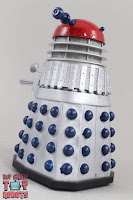 Custom Denys Fisher Dalek 14