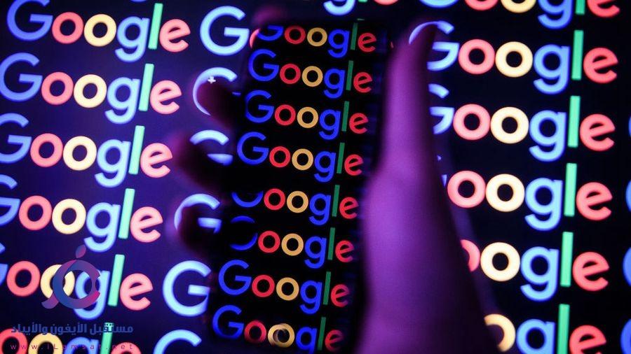 ما هي خصوصية البيانات؟ ولماذا الشركات تريد سرقة بياناتك؟
