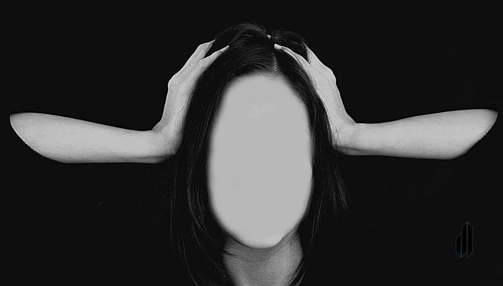 DOMINA tu MENTE | libérate de la mentalidad FIJA y TRABAJA en una mentalidad de CRECIMIENTO