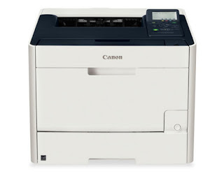 Canon Color imageRUNNER LBP5280 Drivers, Review, Price