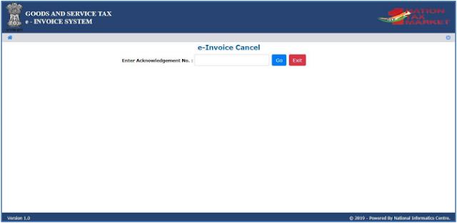 e-invoice-portal-cancel-gst-e-invoice-screen-3