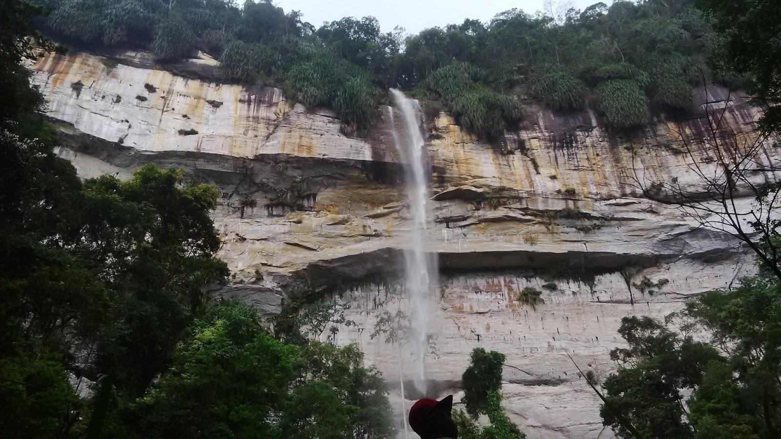 15 Tempat Wisata di Kampar Yang Ramai Di Kunjungi   Info Aneka Wisata