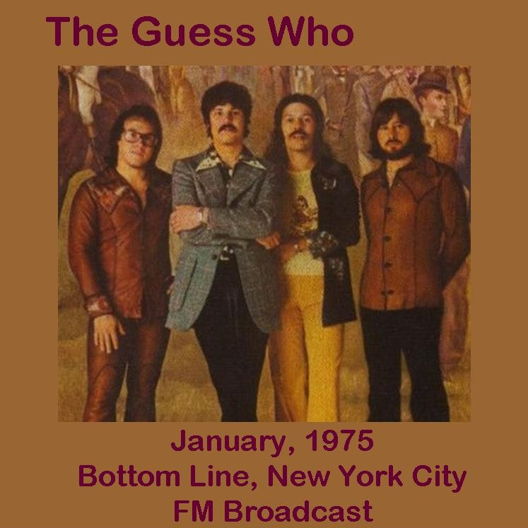 film analysis guess who and guess A controversial film of the 1960s, guess who's coming to dinner highlighted both a sectional divide and a generation gap in america yet,public response and facets of.