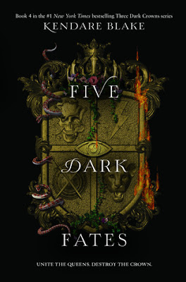 https://www.goodreads.com/book/show/35391237-five-dark-fates
