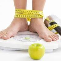 Perder peso: Reduza o risco de complicações COVID, melhore a digestão e evite a morte prematura