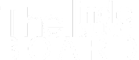 Free streaming & fast mp3 downloads in one click - Discover new independent (indie) music artists, bands and specialist musicians everyday on The Indie Music Board