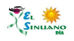 Resultado Sinuano dia domingo 19 de mayo 2019