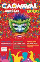 Andújar - Carnaval 2020